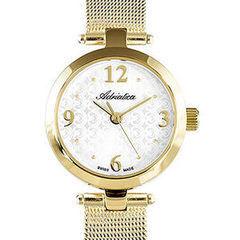 Часы Adriatica Наручные часы A3435.1173Q