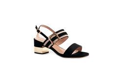 Обувь женская Laura Biagiotti Босоножки женские 6159