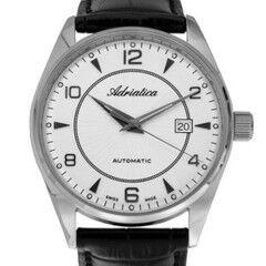Часы Adriatica Наручные часы A8142.5253A