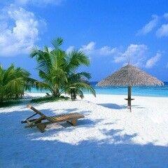 Туристическое агентство Jimmi Travel Отдых в Китае, Howard Johnson New Port Resort Haikou 5*