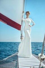 Свадебное платье напрокат Nicole Платье свадебное Megan