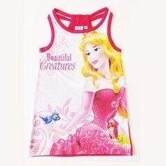 Платье детское Sun City Сарафан для девочки Спящая красавица OE1042/1