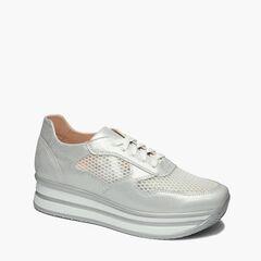 Обувь женская Happy family Полуботинки женские 1106135761