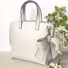 Магазин сумок Vezze Кожаная женская сумка С00173