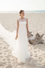 Свадебный салон Le Rina Свадебное платье Selesta