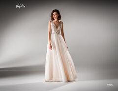 Вечернее платье Papilio Вечернее платье Felice 0425с