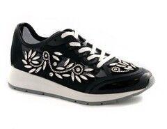 Обувь женская Lab Milano Кроссовки женские 20501