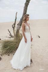 Свадебный салон Le Rina Свадебное платье Arabel