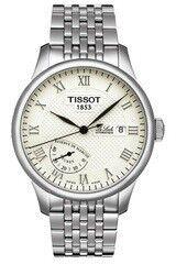 Часы Tissot Наручные часы  T006.424.11.263.00