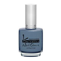 Декоративная косметика Kinetics Лак для ногтей KP251 Nail Colors