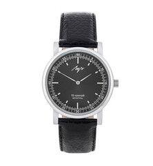 Часы Луч Мужские часы 78751462
