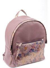 Магазин сумок Galanteya Рюкзак молодежный 50016