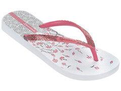Обувь женская Ipanema Сланцы 81702-23902-00-L