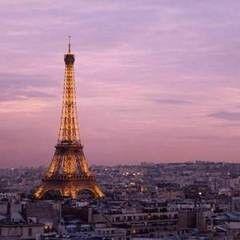 Туристическое агентство Интурсервис Автобусный экскурсионный тур F2 «Париж – Бенилюкс (комфорт)»
