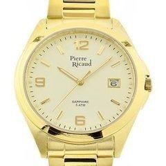 Часы Pierre Ricaud Наручные часы P15959.1151Q