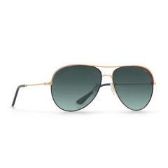 Очки INVU Солнцезащитные очки B1800A