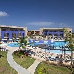 Туристическое агентство Jimmi Travel Отдых на Кубе, Варадеро, Grand Memories Varadero 5*