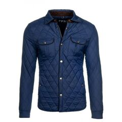 Верхняя одежда мужская Revolt Куртка KG