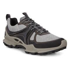 Обувь женская ECCO Кроссовки BIOM C-TRAIL 803123/56601