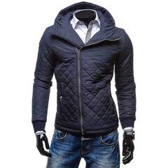Верхняя одежда мужская Revolt Куртка XS