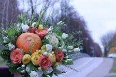 Магазин цветов Cvetok.by Букет «Милашка Джек»