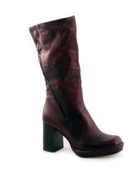 Обувь женская A.S.98 Сапоги женские 813322
