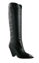 Обувь женская The Seller Сапоги женские 8703