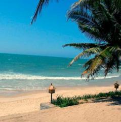 Туристическое агентство Слетать.ру Минск Пляжный авиатур во Вьетнам, Hanoi Golden Hotel 3*