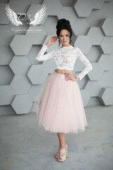 Вечернее платье ALIZA Комплект «Veronica»
