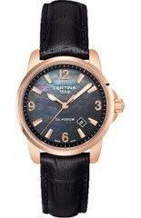 Часы Certina Наручные часы C001.210.36.127.00