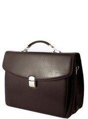 Магазин сумок Galanteya Портфель мужской 35608