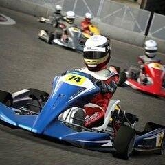 Магазин подарочных сертификатов Grappa Motorsport Сертификат «Ощути себя за рулем гоночного болида»