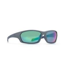 Очки INVU Солнцезащитные очки A2815C