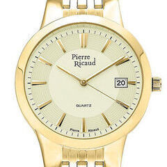 Часы Pierre Ricaud Наручные часы P91016.1111Q