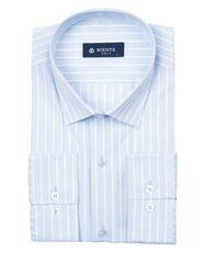 Кофта, рубашка, футболка мужская BIENTE Сорочка верхняя мужская BS522