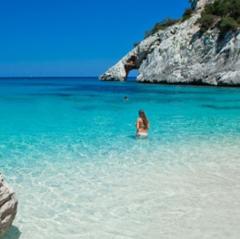 Туристическое агентство Мастер ВГ тур Пляжный авиатур на Кипр, Пафос, Aliathon Aegean 4*
