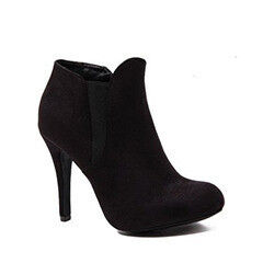 Обувь женская Platini Ботильоны женские 096313102