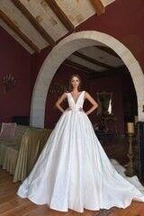 Свадебный салон Eva Lendel Платье свадебное Chaicy