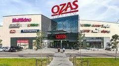 Туристическое агентство Bus.by (Бус.бай) Шоп тур в Вильнюс, каждую среду,субботу и воскресенье!