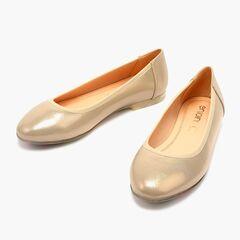Обувь женская ENJOIN Туфли женские 089618092