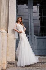 Свадебное платье напрокат Daria Karlozi Свадебное платье Dalia