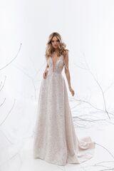 """Свадебный салон ALIZA свадебное платье """"Dony"""""""