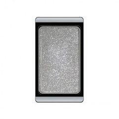 Декоративная косметика ARTDECO Тени для век Glamour 316 Granite Grey