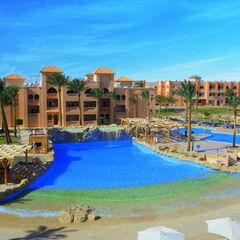 Туристическое агентство География Пляжный авиатур в Египет, Хургада, Albatros Sea World 4*