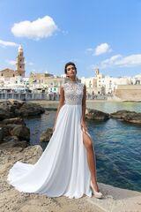 """Свадебное платье напрокат ALIZA свадебное платье """"Aradea"""""""