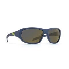 Очки INVU Солнцезащитные очки A2811B