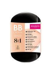 Декоративная косметика Bourjois Крем тональный BB Cream Foundation Beige Dore