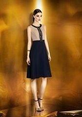 Вечернее платье Papilio Вечернее платье 921