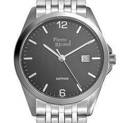 Часы Pierre Ricaud Наручные часы P91095.5156Q