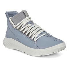 Обувь женская ECCO Кроссовки ST1 LITE 837323/51972